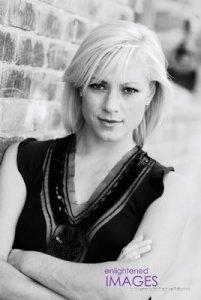 Shae-Lynn Bourne
