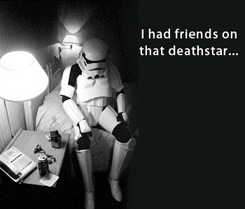 sad-storm-trooper